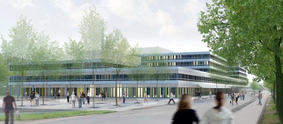 Bild: Universität Bielefeld
