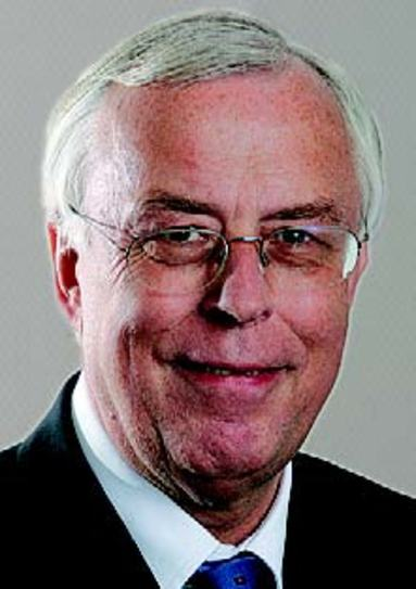 Joachim Plesser