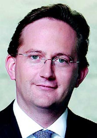 Marcus Mornhart
