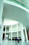 Bild: Pinakothek der Moderne