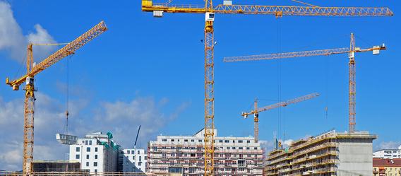 Bild: www.Fotolia.de/jomare