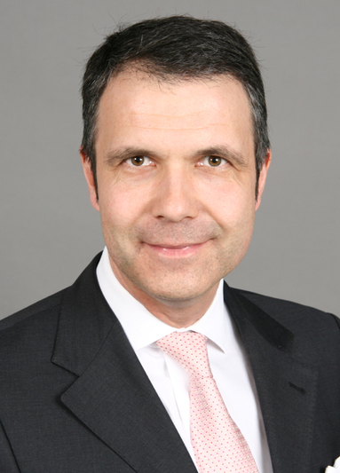 Oliver Oblonczek.