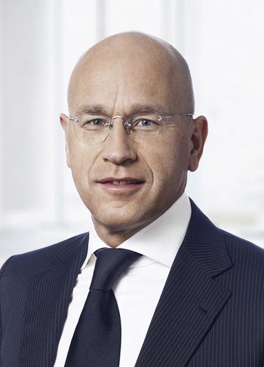 Bernhard Visker.