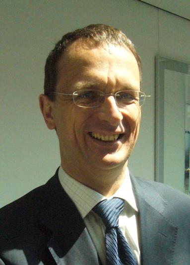 Markus Breithaupt.