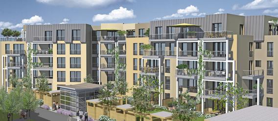 Bild: KsK Immobilien