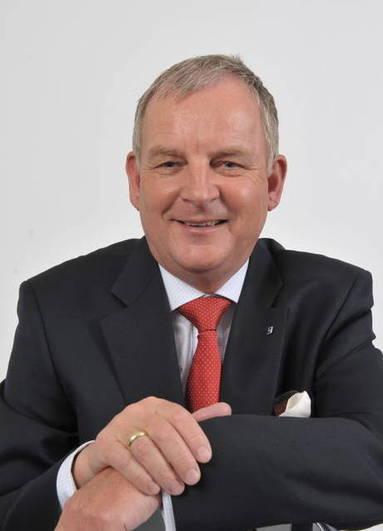 Jens-Ulrich Kießling.