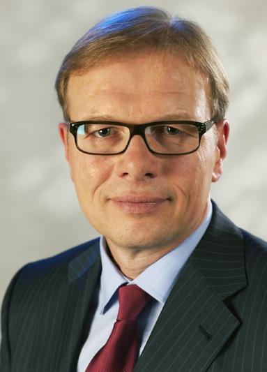 Stefan Seip.