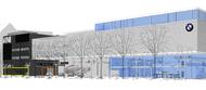 Bild: Lanz Architekten