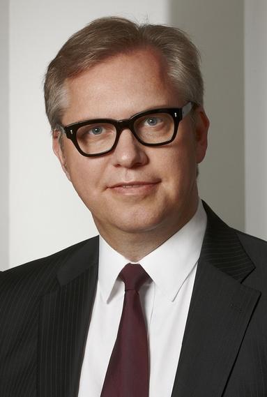 Matthias Leube.