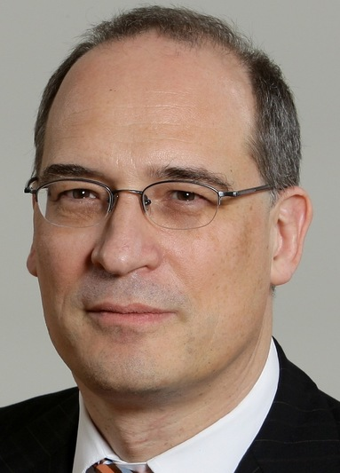 Dr. Alexander Goepfert.