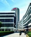 DFH startet Vertrieb des Vodafone-Fonds