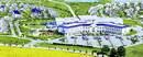 100 Mio. Euro teurer Freizeitpark