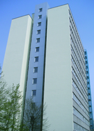 Bild: Ariston Real Estate