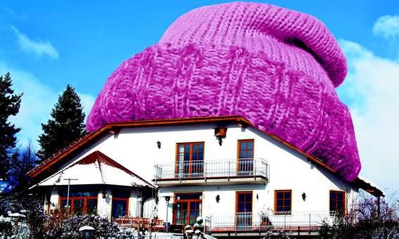 Bild: Jean Kobben/Fotolia.com