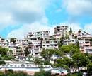 Taugen Hauskäufe gegen Spaniens Krise?