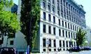 Projekte für 2,5 Mrd. Euro in petto