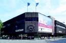 Entwickler schnappen sich Karstadt-Perlen