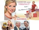 Bild: Curtius Lütten Werbeagentur, Heinz von Heiden, IZ, imago/Action Plus
