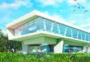 Bild: Dr. Krieger Architekten + Ingenieure