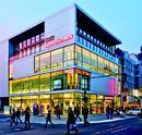 Hines kauft SportScheck-Gebäude