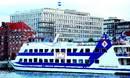 Kieler Kettenhotellerie kämpft