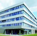 VWI baut Bürogebäude für H&D International