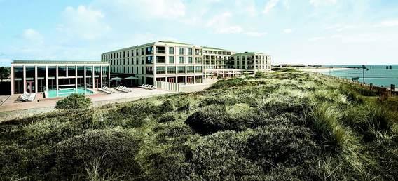 Bild: Deutsche Immobilien Invest