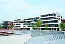 Stärkstes Mietwachstum 2011 in Bremen erwartet