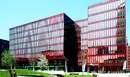 Schwedischer Investor sucht 70.000 m2