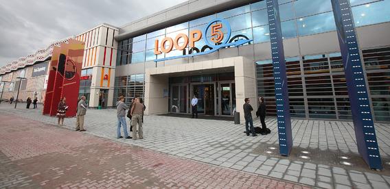 Bild: Loop5