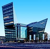 Bild: Siemens Österreich