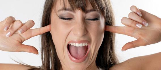 Hessisches Kabinett bringt strengeren Lärmschutz auf den Weg