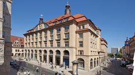 Bild: Leipziger Stadtbau