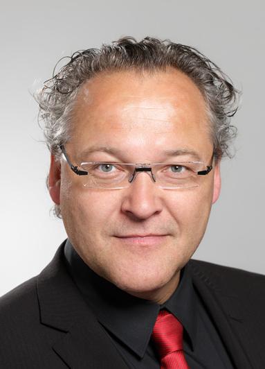 Ralf Stefan Golinski.