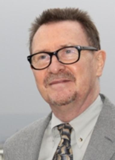Stefan Wosche-Graf.