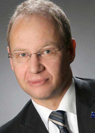 Erik Nothhelfer.