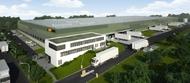 Bild: Greenfield Development