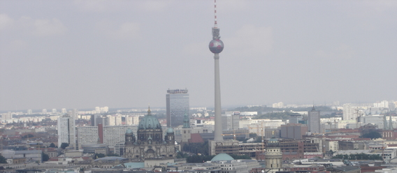 "Bild: <a href=""http://www.pixelio.de"" target=""_blank"">pixelio.de</a>/R.Jürgens"