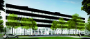 Bild: Hannover Leasing