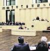 Bild: Bundesrat