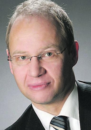 Erik Nothhelfer