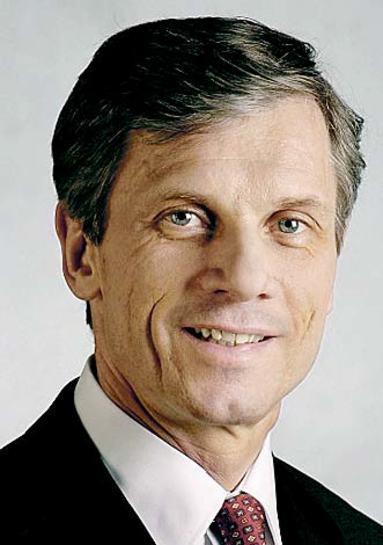 Dr. Gerhard Niesslein