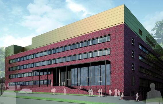Bild: pbr Planungsbüro Rohling AG