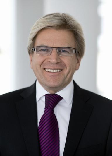 Helmut Beyl.