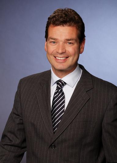 Frank Pörschke gibt seinen Vorstandsposten bei der Eurohypo frühzeitig auf.