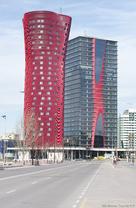 Bild: Toyo Ito Architects