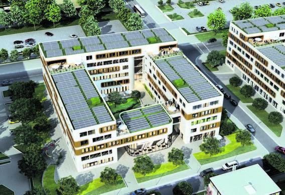 Bild: Hubert Haupt Immobilien