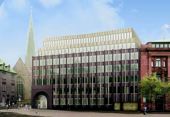 Bild: Bremer Landesbank