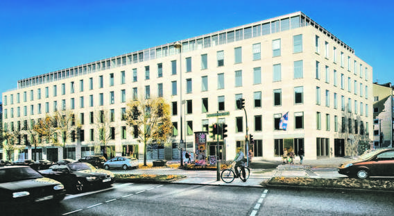 Bild: LBBW Immobilien Capital