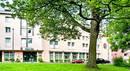 Bild: LFPI Hotels